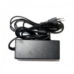 Zasilacz typu desktop 60W 5A 12V