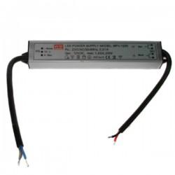 Zasilacz hermetyczny aluminium 20W IP67 12V