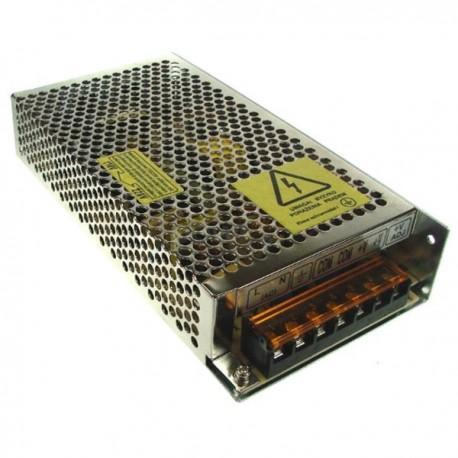 Zasilacz modułowy 120W 10A 12V