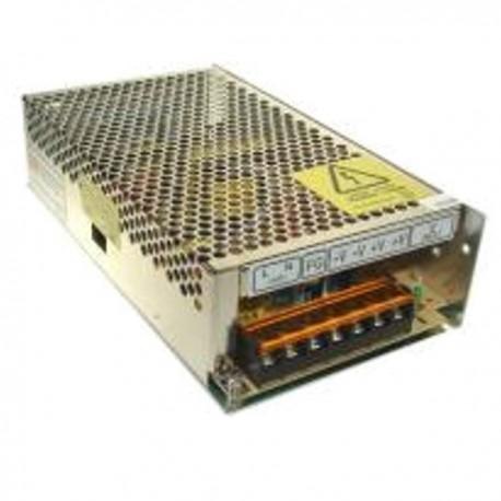 Zasilacz modułowy 150W 12,5A 12V