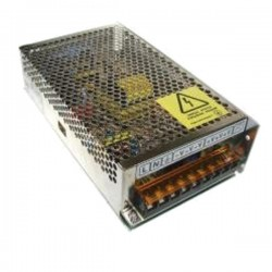 Zasilacz modułowy 200W 16,6A 12V