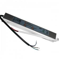 Zasilacz hermetyczny MPL 30W 2,5A IP67 12V