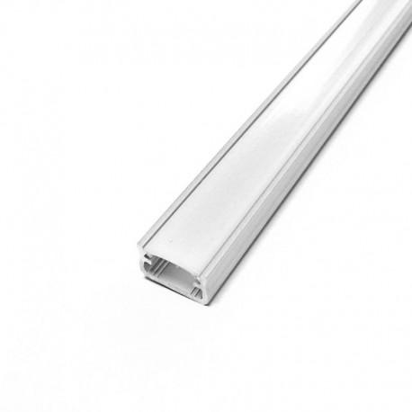 Profil Lumines A 1m