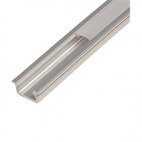 Profil Lumines B 2m z przesłoną