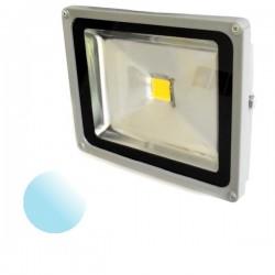 Naświetlacz Led 30W 230V biały zimny