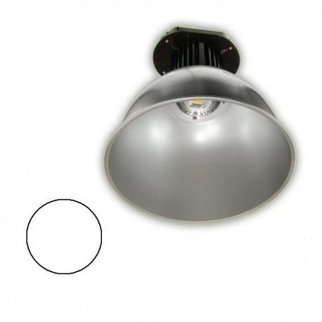 Lampa Led High Bay 100W Bridgelux 80 stopni biały dzienny