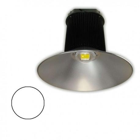 Lampa Led High Bay 150W Bridgelux 120 stopni biały dzienny