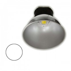 Lampa Led High Bay 150W Bridgelux 80 stopni biały dzienny