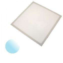 Panel Led podtynkowy Wain 60x60cm 36W 230V biały zimny