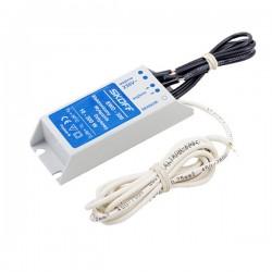 Ściemniacz włącznik dotykowy SKOFF 10-300W 230V