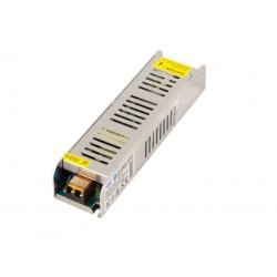 Zasilacz modułowy ADLER 100W 8,5A 12V