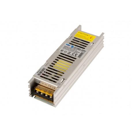 Zasilacz modułowy ADLER 150W 12,5A 12V