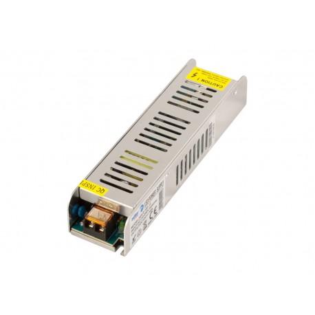 Zasilacz modułowy ADLER 120W 6,7A 12V