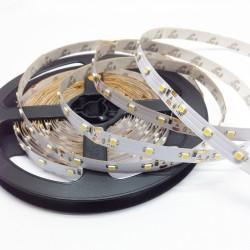Taśma LED SMD 3528 4,8W/m 12V