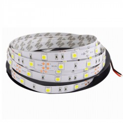 Taśma LED 150 SMD 5050 7,2W/m IP20 12V