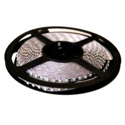 Taśma LED 600 SMD 3528 9,6W/m IP20 12V