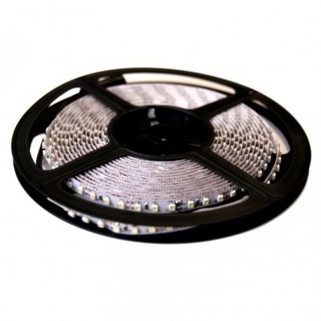 Taśma LED 600 SMD 3528 9,6W/m IP20 12V