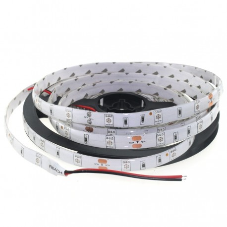 Taśma Led 150/5m SMD 5050 IP20 12V RGB
