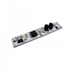 Ściemniacz włącznik bezdotykowy do profili 5A 60W 12V