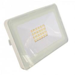 Naświetlacz Led 30W PREMIUM 230V biały dzienny