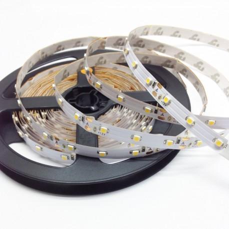 Taśma LED SMD 3528 4,8W/m 24V
