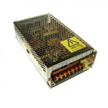 Zasilacz modułowy 100W 8,5A 24V