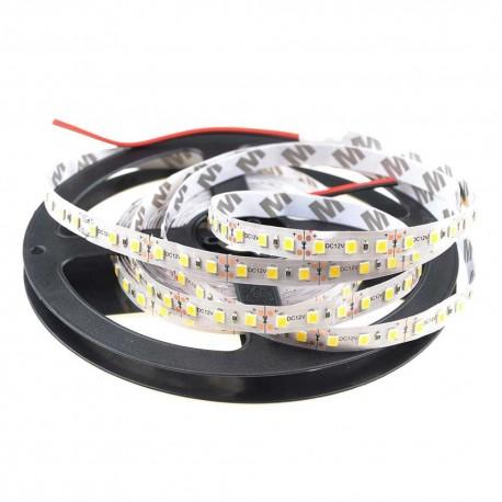 Taśma LED 600 SMD 3528 9,6W/m IP20 12V PREMIUM