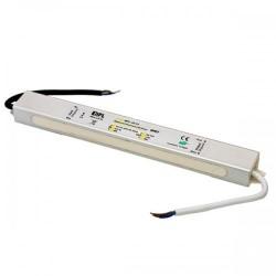 Zasilacz hermetyczny 45W 3,75A IP67 12V