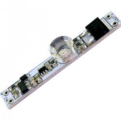 Włącznik dotykowy do profili 60W 5A 12V
