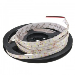 Taśma LED 300 SMD 2835 4,8W/m IP65 12V ECO
