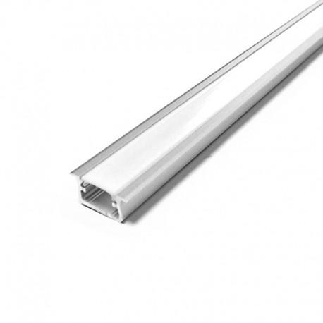 Profil Lumines B 1m