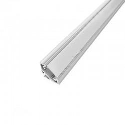 Profil Lumines C 1m