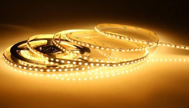 Taśmy LED klasy PREMIUM 10lm/LED